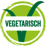 vegetarisch-button